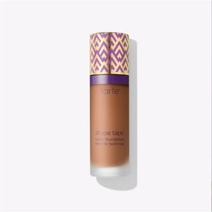 shape tape matte foundation NEW UN-USED